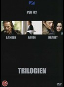 Per Fly Trilogien  -  3 disc