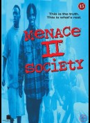 Menace II Society (Menace To Society)