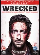 Wrecked (2011) (Adrien Brody)