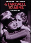 A Farewell To Arms (1932) (Gary Cooper)