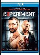The Experiment (2010) (Adrien Brody)