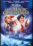 One Magic Christmas (En Magisk Jul)