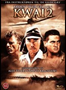 Broen Over Floden Kwai 2 (Return From River Kwai)