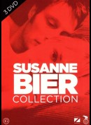Susanne Bier Collection  -  3 disc