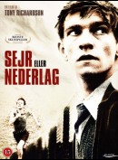 Sejr Eller Nederlag (The Loneliness Of The Long Distance Runner)