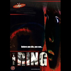 The Ring (Den Japanske Original)