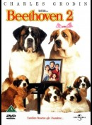 Beethoven 2 (Beethovens 2nd)
