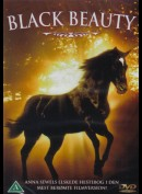 Black Beauty (1971) (Mark Lester)