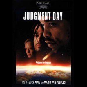 Judgement Day (1999)
