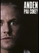 Anden Paa Coke?
