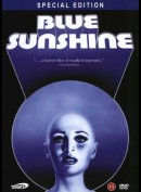 Blue Sunshine - Unratede Directors Cut