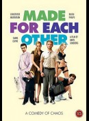 Made For Each Other (2010)