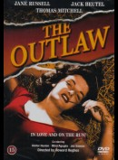 The Outlaw (1943) (Thomas Mitchell)