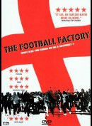 u2316 The Football Factory (UDEN COVER)