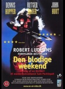 The Osterman Weekend (Den Blodige Weekend)