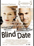 Blind Date (2007) (Stanley Tucci)