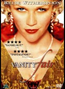 Vanity Fair (2004) (Reese Witherspoon)