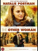 The Other Woman (Natalie Portman)