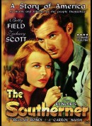 The Southerner (1945) (Jean Renoir)