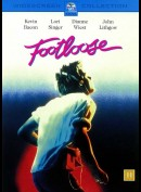 Footloose (1985) (Kevin Bacon)