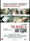 u3014 The Deaths Of Ian Stone (UDEN COVER)