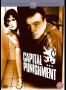 Capital Punishment (2003) (Sam Callis)