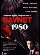 Savnet 1980: Yorkshire Ripper - Del 2 (Red Riding 1980)
