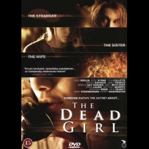 The Dead Girl (2006) (Josh Brolin)