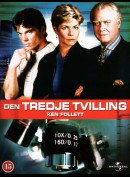 The Third Twin (Den Tredje Tvilling)