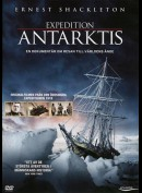 Ekspedition Antarktis
