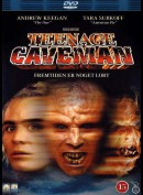 Teenage Caveman (2001) (Andrew Keegan)