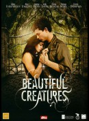 Beautiful Creatures (2013) (Alden Ehrenreich)