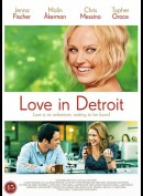 Love In Detroit