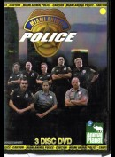 Animal Planet: Miami Animal Police (3 disc)