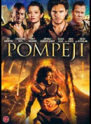 Pompeji (2014) (Kit Harrington)