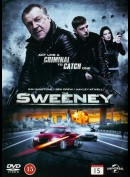 The Sweeney (2012) (Ray Winstone)