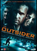 The Outsider (2014) (Jason Patric)