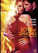 Love N Dancing (Love And Dancing)