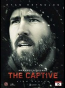 The Captive (2014) (Ryan Reynolds)