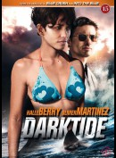 Dark Tide (2012) (Halle Berry)