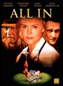 All In (2006) (Dominique Swain)