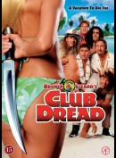 Club Dread