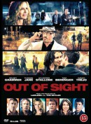 Out Of Sight (2014) (Sylvester Stallone)