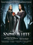 Snow White (2001) (Miranda Richardson)