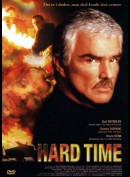 Hard Time (1998) (Burt Reynolds)