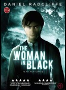The Woman In Black (2012) (Daniel Radcliffe)