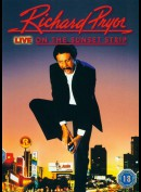 Richard Pryor: Live On The Sunset Strip (1982)