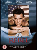 Rebel (1985) (Matt Dillon)