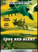 Operation Delta Force (Code Red Alert)