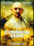 A Common Man (2012) (Ben Kingsley)
